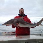 best fishing charters portland victoria